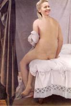 Leyen der nackt van ursula Ursula von
